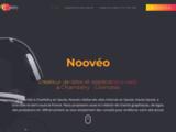 Produits d'hygiène pour chien et chat - Orfea