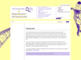 E-book de l'organisateur de spectacles - Collection des e-books de la culture de l'Agence culturelle d'Alsace