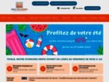 Menusierie sur mesure au meilleur rapport Qualité/Prix, Baie-vitrée, Fenêtres, portes pour votre rénovation | Orion Menuiseries