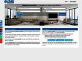 ORNOX, l'espace immobilier - Annonces immobilières de vente et de location
