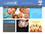 Association d'aide aux orphelins - Orphelinat de l'Enseignement Public