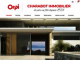 Agence immobilière Orpi Charabot : immobilier Grasse, agence immobiliere Grasse, immobilier Peymeinade, achat maison grasse, appartement Grasse, villa Grasse