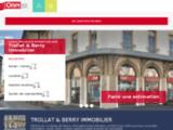 Orpi immobilier Romans sur Isère, immobilier, agence immobilière Romans sur isere : Trollat immobilier Drôme.