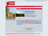 Agence immobiliere ORPI Actif Brignais Immobilier.