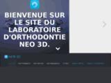 L 'Orthodontie invisible pour adultes avec Néo3D