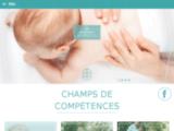 Ostéopathe Le Touquet Paris Plage 62520 - Pierre Bienaimé