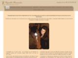 Ostéopathe équin, Rhône-Alpes