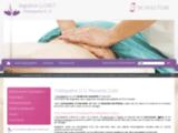 Bilan ostéopathie : nourrisson - Marseille