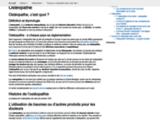 osteopathe-medecin.fr