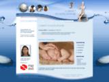 Ostéopathe Montreux Riviera - Christine Marty Ostéopathe D.O. M.F.S.O.