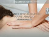 Ostéopathie à Lyon avec Ostéozone