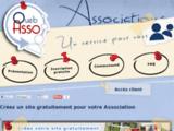 Oueb Asso : comment créer son site gratuit