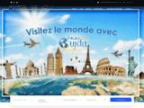 Oujda Voyages – Tourisme Maroc - Agence de  Voyages Maroc.