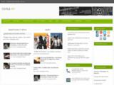 Blog d'actualités web Kreatic