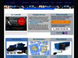 Transitaire maritime - Transport vehicules et demenagement Outre mer