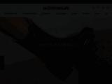 Boutique en ligne Outre Mesure, Chaussures, sacs et accessoires pour femme