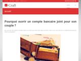 Ouvrir-un-compte-bancaire.fr |