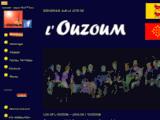 l'Ouzoum (chanteurs béarnais)