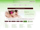 Centre espace bien-être dédié au massage, relaxation, kinésiologie, naturophatie sur Metz