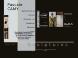 sculpture,marbre,bronze,terre cuite,galerie,art,artiste,