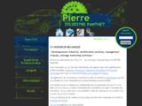 cv-ingenieur-mecanique - CV de Pierre SYLVESTRE PANTHET