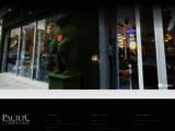 Mobilier de décoration luxe design extérieur et intérieur à Paris