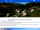 Pacific Domes International - Geodesic Domes