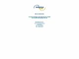 Portail dedié aux professionnels du transport et de la logistique - pages transport et pages logistique