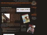 SSAP Paint & Quarter Horses