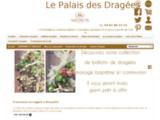www.palaisdesdragees.com
