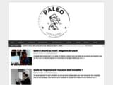 Site d'actualités généralistes