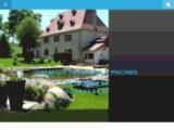 Paysagiste, Bourges, Saint-Doulchard, Cher - PALIN ESPACES VERTS