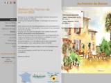 Vacances en Gascogne
