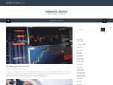 Panoramix Bourse