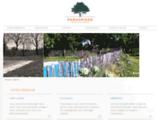 Paradeisos - Architecte Paysagiste à Toulouse