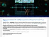 Voyages, locations, loisirs et restaurants en Martinique - Paradis Martinique