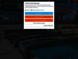 Paradiso - abri de piscine sans rails au sol