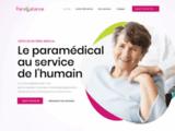 Vente de matériel médical - Parasistance.fr