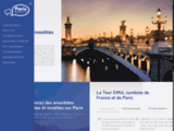 Anecdotes surprenantes et insolites sur Paris