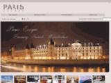 Visiter Paris, excursions, sites exclusifs.