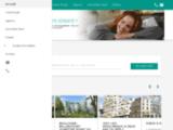 Immobilier neuf Paris: découvrez nos programmes immobiliers neufs
