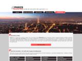 Rencontres célibataires Paris