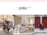 Blog mode Lyon Paris