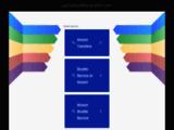 Aéroports de Paris Navettes Disney, Charles de Gaulle Orly, Beauvais,