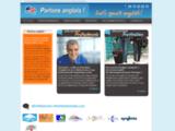 Cours d'anglais particulier et entreprise à Pau (64)
