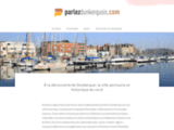 Tourisme dans la ville de Dunkerque