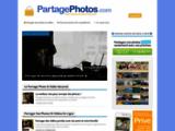 Partage Photos & Vidéos Sécurisé & Privé Pour La Famille