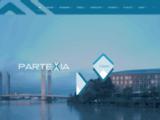 Partexia - Expert Comptable à Bordeaux