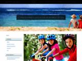 Partir en vacances - Votre guide de voyages