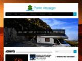 Voyage, Aventures, Conseils pour Voyager au bout du monde